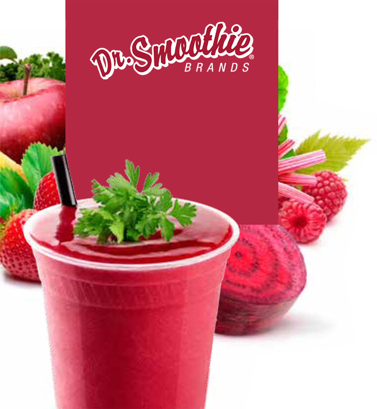 dr-smoothie