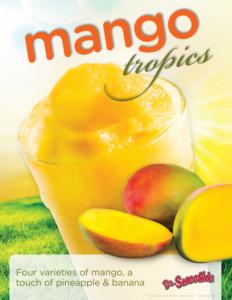 mangotropics