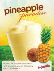 pineappleparadise