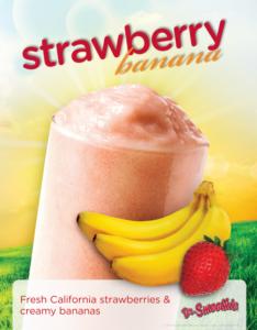 strawberrybanana