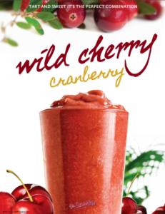 wildcherrycranberry